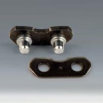 Chainsaw Chain Parts