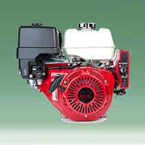 Motors & Engines