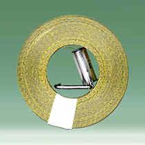 Tape Measure Refills & Accessories