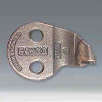 Rayco Stump Grinder Teeth