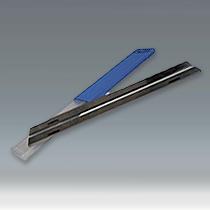 Logosol Planer Knives & Gibbs
