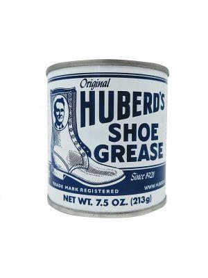 Huberd's Boot Grease 7.5 Oz.