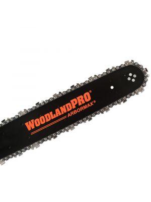 WoodlandPRO 3/8