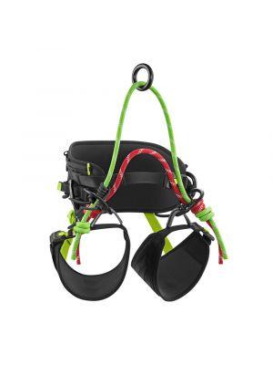 Edelrid TreeRex Triple Lock Saddles