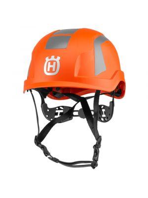 Husqvarna Spire Arborist Helmet (Class E) 594893201