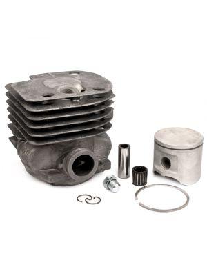 Husqvarna Cylinder Assembly For Jonsered CS2165