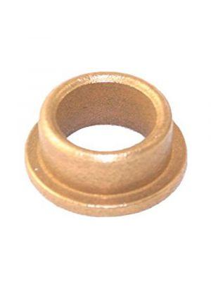 Husqvarna 532 10 42-39 OEM Bearing-Flange Gt 532104239