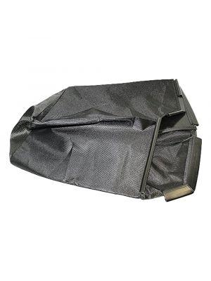 Husqvarna OEM Black Grass Bag 532401963