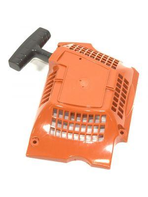Husqvarna 537 10 47-02 OEM Starter Assembly for 340, 345, 346, 350, 351, 353 XP Chainsaws 537104702