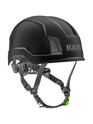 Kask Zenith X Arborist Helmets (Class E)