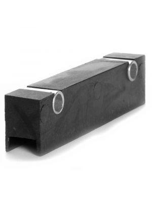Sliding Block For Saddle Plate M7