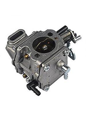 Walbro WJ-67B Carburetor for Stihl 066, MS 660 Chainsaws 1122 120 0621