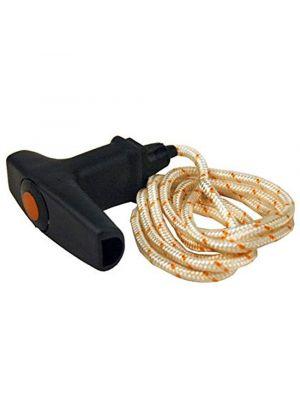 Stihl Elastostart Grip And Rope 4.5mm 064 & Larger