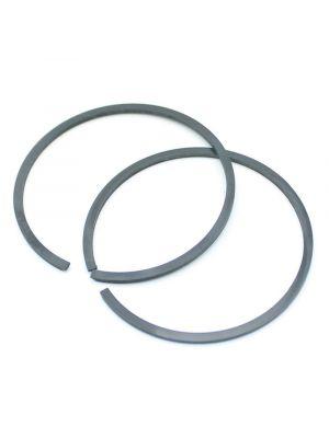 Stihl Piston Ring (42.5 X 1.2mm) 025 MS 250