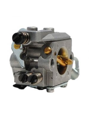 Walbro WT-215 Carburetor for Stihl 021, 023, 025 Chainsaws 1123 120 0605