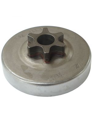 Stihl Spur Sprocket (.375 X 8) 084 088 MS 780 880
