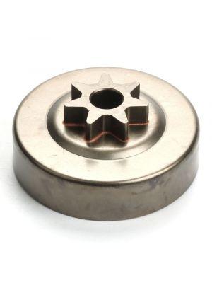Stihl OEM Spur Chain Sprocket (.375