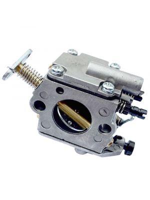 Zama C1Q-S126B Carburetor for Stihl MS 200 T Chainsaws 1129 120 0653