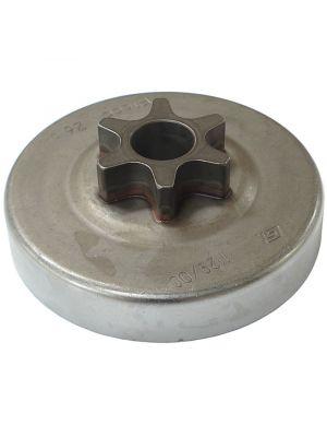 Stihl OEM Spur Chain Sprocket (3/8