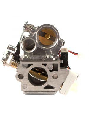 Zama C1Q-S235 Carburetor for Stihl MS 362 Chainsaws 1140 120 0604