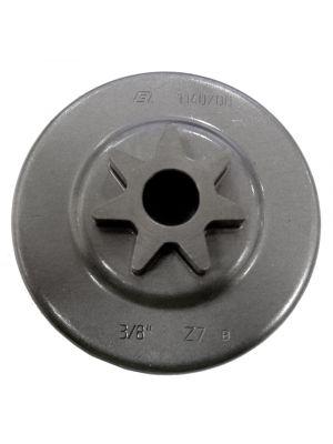 Stihl Chain Sprocket 3/8 7Z