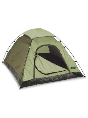 Buddy Hunter Tent-5 Ft 6 In X 6 Ft 6 In X 43 In -