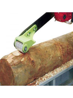 Timber Tuff Log Peeler TMW-58