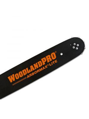 WoodlandPRO ArborMAX Lite 3/8