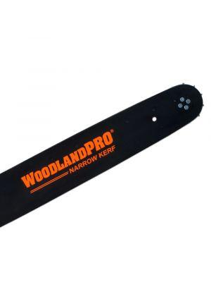 WoodlandPRO .325
