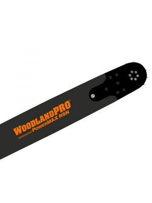 WoodlandPRO PowerMAX 3/8