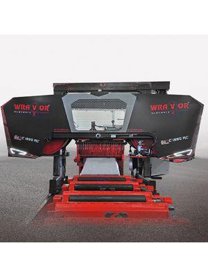 Wravor WRC 1550 AC Horizontal 60