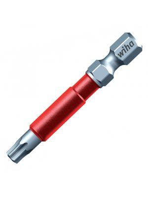 Wiha Impact Power Bit Torx T20